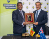 University of Kelaniya (UoK) Sri Lanka is collaborating with CQUniversity, Australia