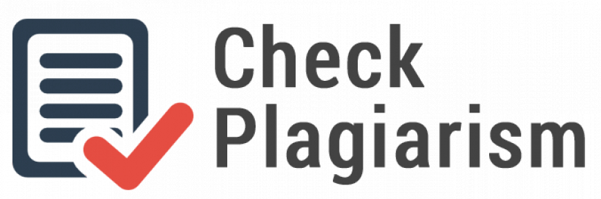 Plagiarism Detection System